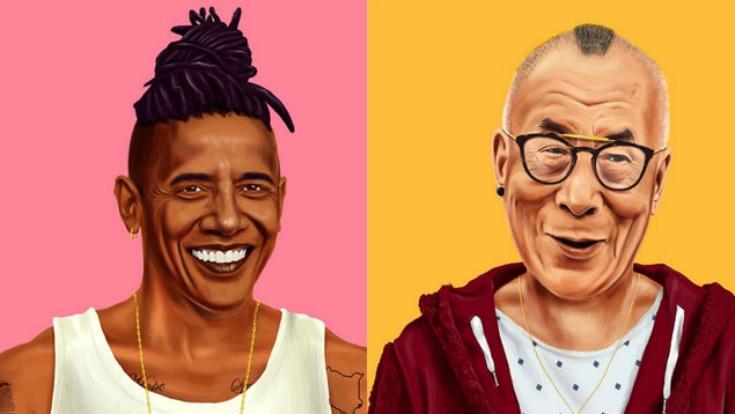 hipsteres.jpg