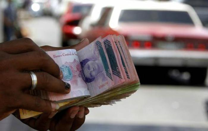 Las 10 noticias económicas más importantes de hoy #30O