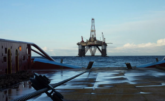 Las 10 noticias petroleras más importantes de hoy #29O