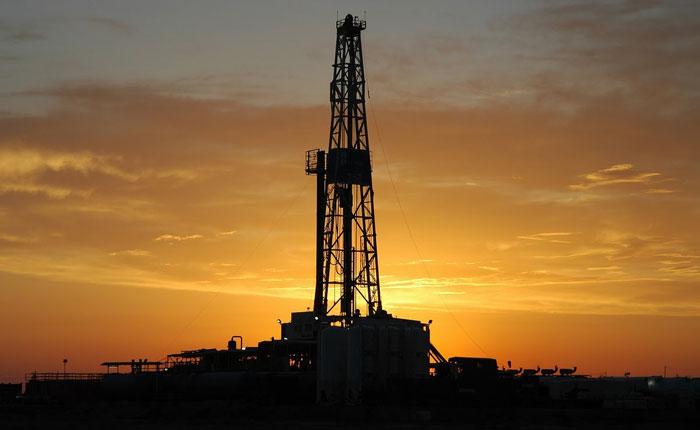 Las 10 noticias petroleras más importantes de hoy #28J