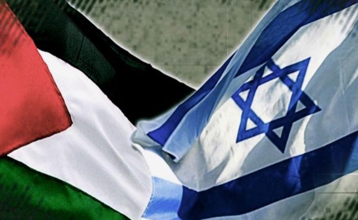 palestinaise.jpg