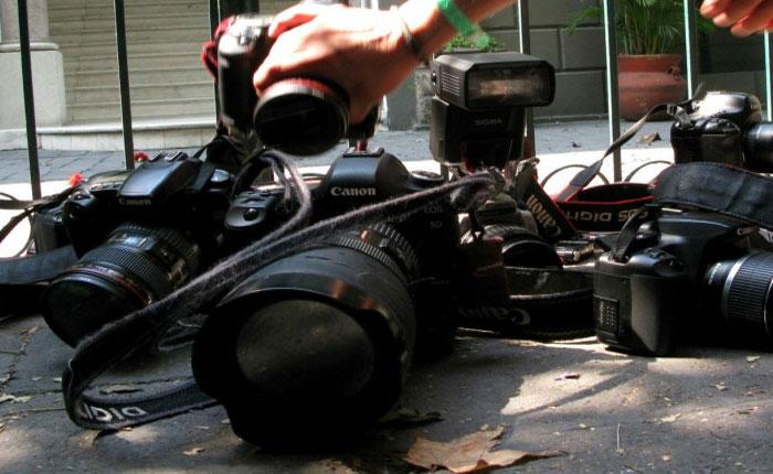 SIP sobre Venezuela: El periodismo independiente se encuentra fracturado