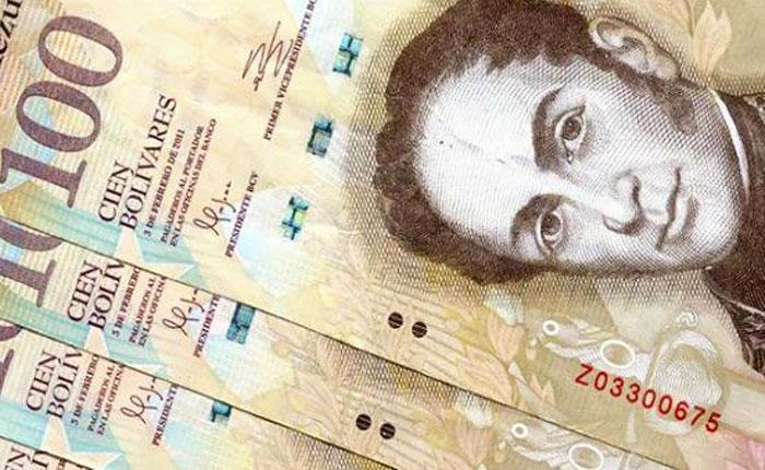 Ecoanalítica: Venezuela, llegó la hora de reinventarse
