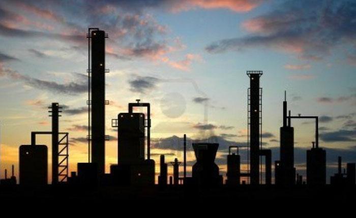 Petróleo y Gas: el caso Venezuela por Eddie A. Ramírez S