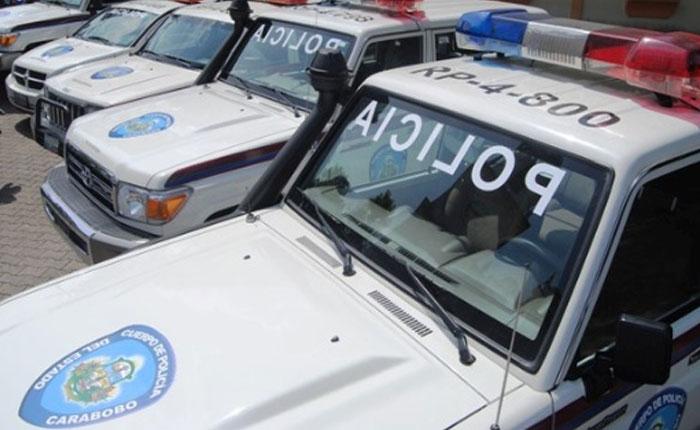 policiacarabobo.jpg