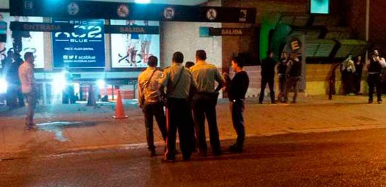 """28 delincuentes muertos por """"guerra"""" entre Cicpc y megabandas del centro del país"""