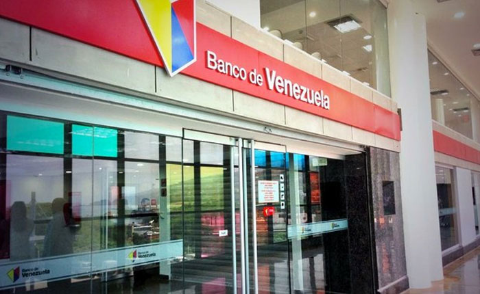 BancodeVenezuela_