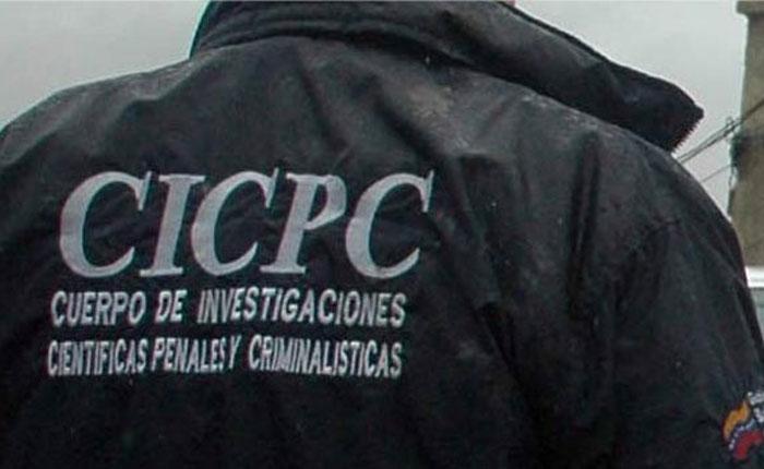 Investigan asalto tipo comando a residencia en El Hatillo