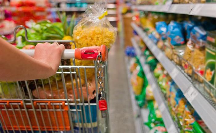 Canasta-básica-supermercado-compras-alimentos-ilustrativa-600x447-1379449032-e