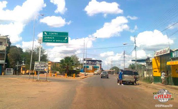 CarreteraZarazaTucupido.jpg