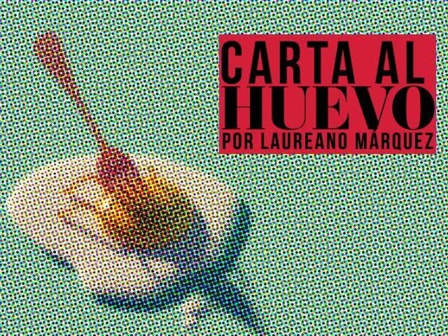 CartaAlHuevoArteRR.jpg