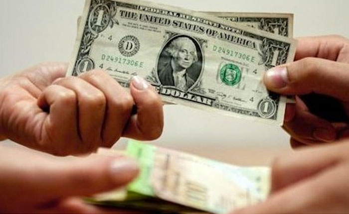 EconomíaVenezolana_.jpg