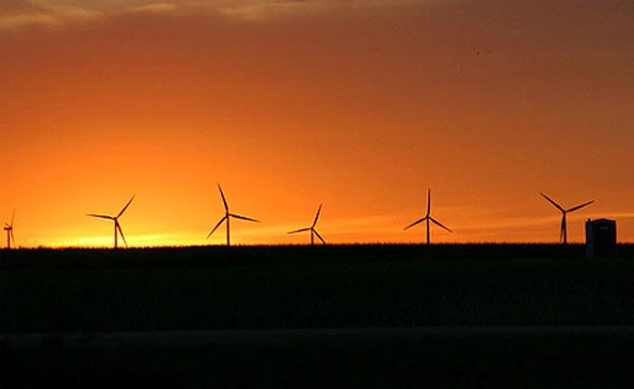 Las 10 noticias petroleras más importantes de hoy #11N