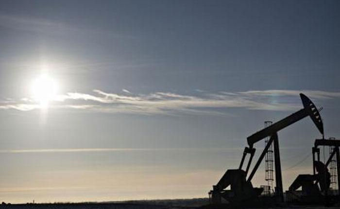 Las 10 noticias petroleras más importantes de hoy #12N