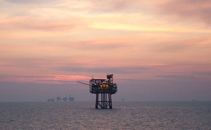 Las 10 noticias petroleras más importantes de hoy #24N