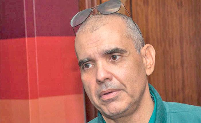 Fedenaga: Se debe diseñar un plan dando prioridad a lo hecho en Venezuela