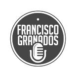 FranciscoGranados