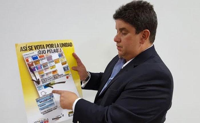 JoséGregorioCorrea-.jpg