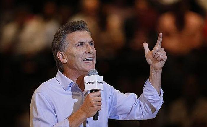 Macri y el fin del populismo en Argentina por Carlos Alberto Montaner