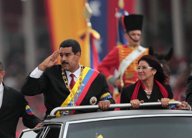 Maduro_y_Cilia.jpg