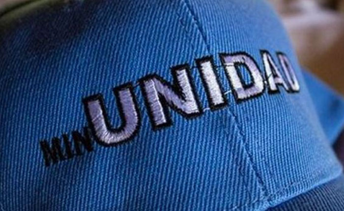 MinUnidad1.jpg