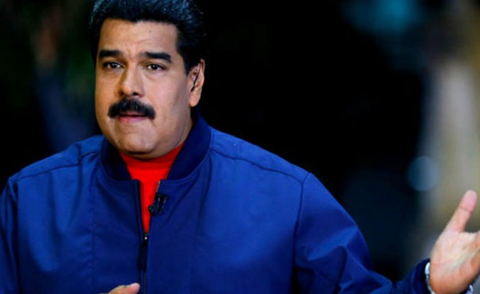 Venezuela,¿crisis económica? - Página 6 Nicol%C3%A1sMaduro45-