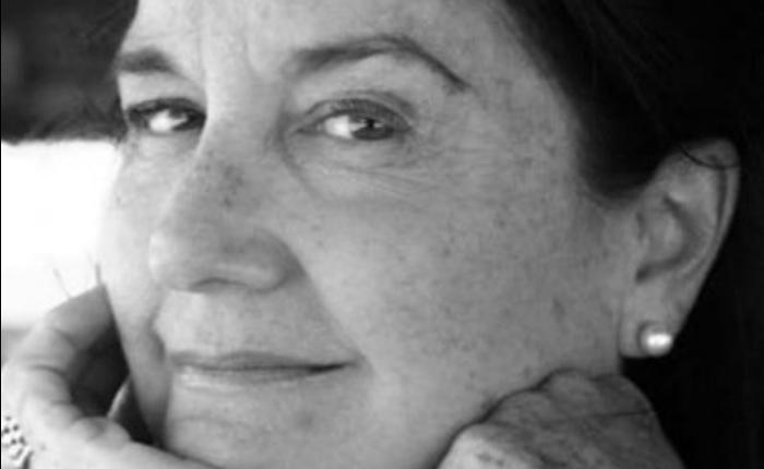 Murió la hija mayor de Teodoro: Rayna Petkoff