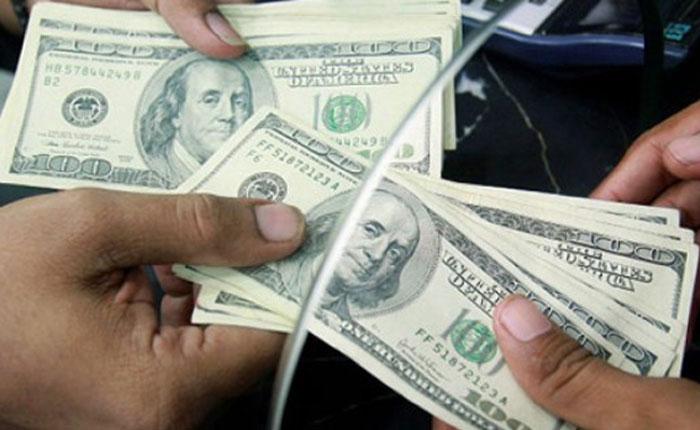 Las 10 noticias económicas más importantes de hoy #30N