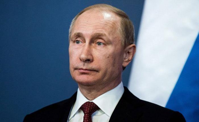 VladimirPutin4.jpg