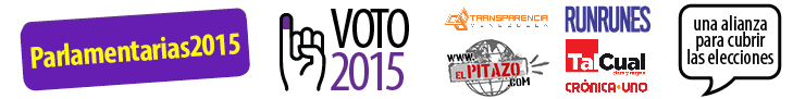 Voto2015Parlamentarias