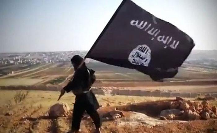 Yihadismo.jpg