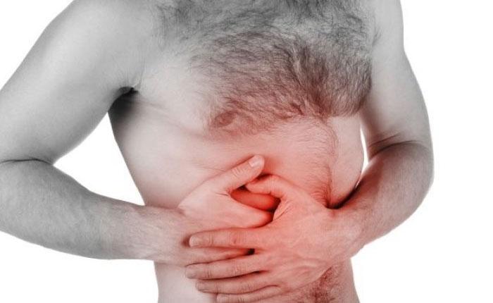 Cirugía comprueba ser la alternativa más eficaz para el cáncer pancreático