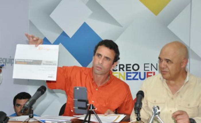 capriles.jpg