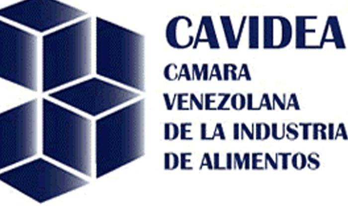 cavidea7.jpg