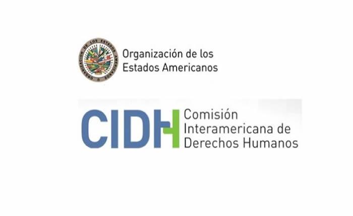 CIDH: 4 audiencias públicas expusieron la situación de los derechos humanos en Venezuela