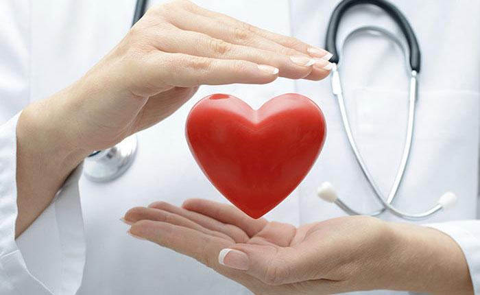 Un corazón sano aleja el riesgo de depresión