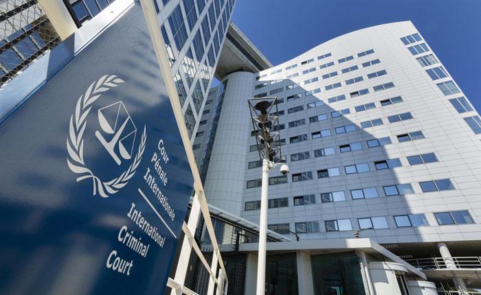 Corte Penal Internacional recibió petición de investigar a funcionarios del gobierno venezolano