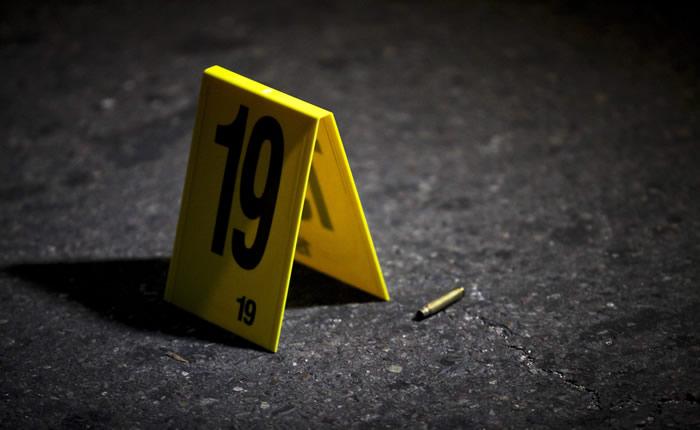 Matan a supervisor agregado de la Policía de Miranda y a su esposa