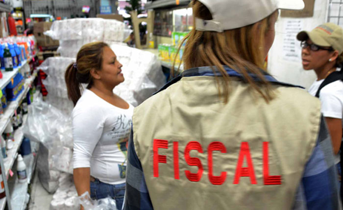 Supermercados supervisados por la Sundde paralizan parcialmente pedidos a proveedores