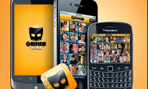 grindr-app1.jpg