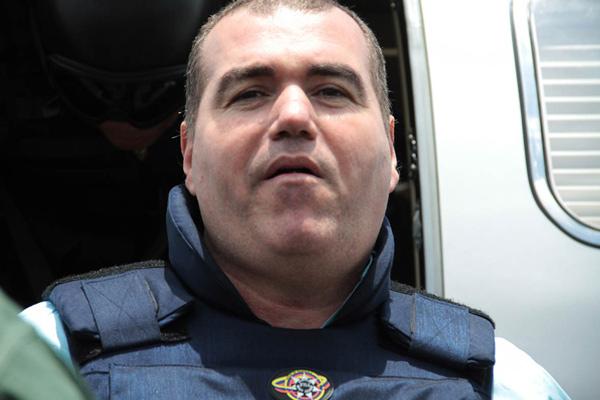 [Infografía] Fichas del caso Makled ocupan cargos clave en la lucha contra el narcotráfico