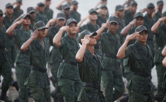 militares1.jpg