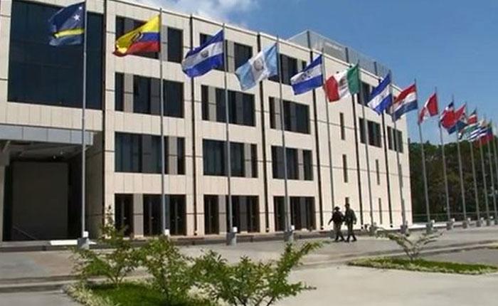 Denuncian ante la OEA detención de tuiteros