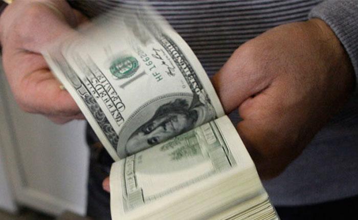 Las 10 noticias económicas más importantes de hoy #20N