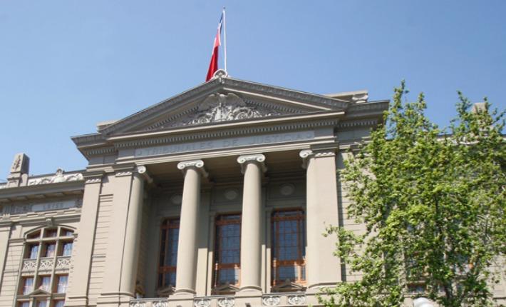 tribunales-justicia.jpg
