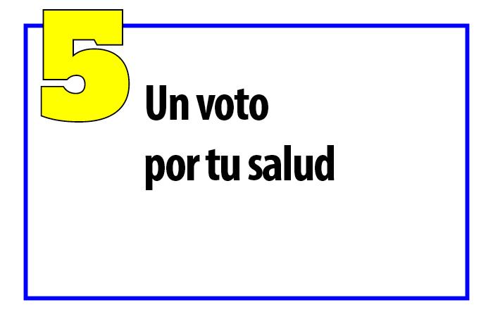 7 razones5