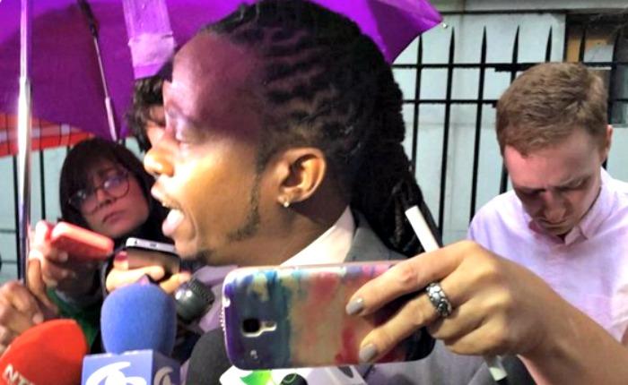 Este es el nuevo abogado de los sobrinos de Cilia Flores que serán enjuiciados por narcotráfico