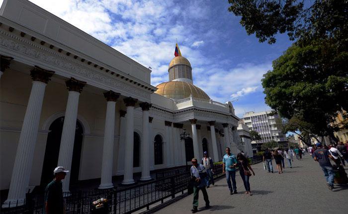 AsambleaVenezolana.jpg