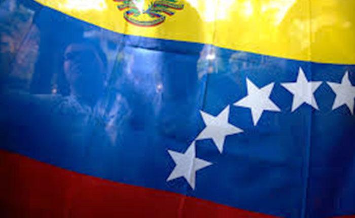 Venezuela, ética, política y sociedad por Orlando Viera-Blanco
