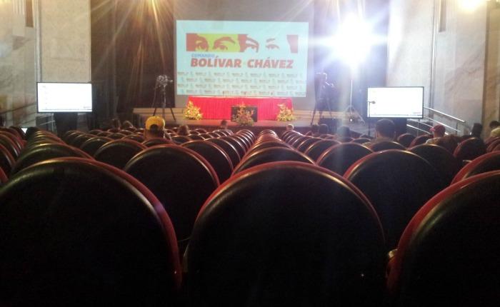 COMANDO-BOLIVAR-CHAVEZ.jpg